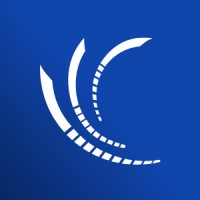 ProSight Specialty Insurance logo