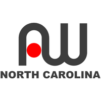 AW North Carolina logo