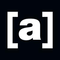 Ayzenberg Group logo