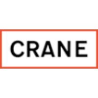 Crane Co logo