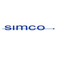 SIMCO Electronics