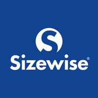 SIZEWISE logo