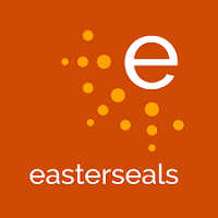 Easterseals Florida logo
