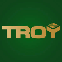 Troy Corporation Inc logo