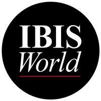 IBISWorld logo
