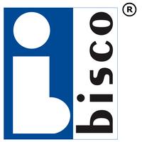 Bisco Industries logo