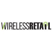 Wireless Retail logo