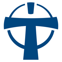 Our Lady of the Lake Regional Medical Center logo