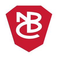 Nebraska Book Co logo