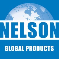 Nelson Global Products logo