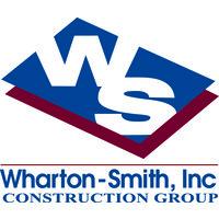 WhartonSmith Inc,