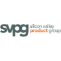 Silicon Valley Group logo