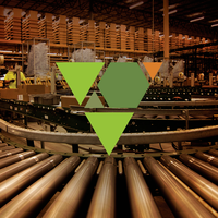 Neovia Logistics logo
