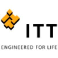 ITT Automotive logo