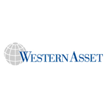West Asset Management logo