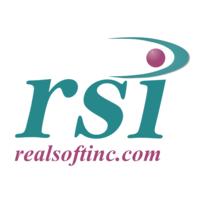 Real Soft Inc logo