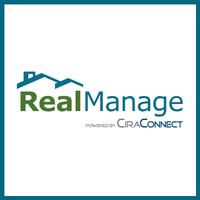 Realmanage