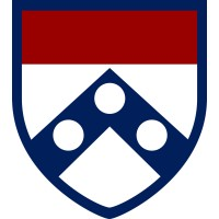 University of Pennsylvania Health System logo
