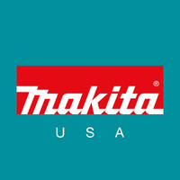 Makita USA Inc logo