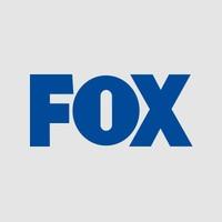 Fox Sports Net logo