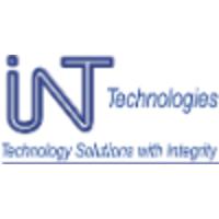INT Technologies