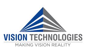 Vision Technologies