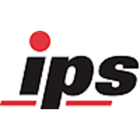 IPS-Integrated Project Services, LLC