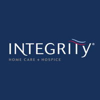 Integrity Home Care + Hospice