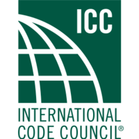 International Code Council, Inc.
