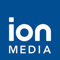 ION Media Network logo