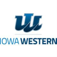 Iowa Western Community College logo