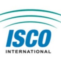 ISCO International