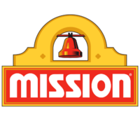 MISSION FOODS CORPORATION logo