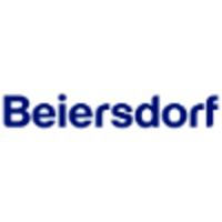 BEIERSDORF INC logo