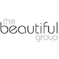 the Beautiful Group logo
