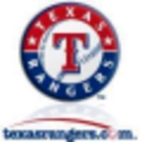 Texas Rangers Baseball Club