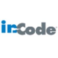Incode logo
