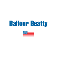 Balfour Beatty US