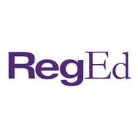 RegEd, Inc.