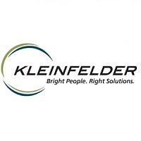 Kleinfelder