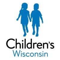 Children's Hospital of Wisconsin