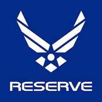 Air Force Reserve Command