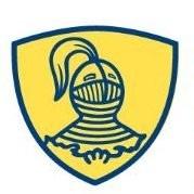 Guardian Security Services logo