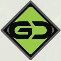 GliaCell Technologies