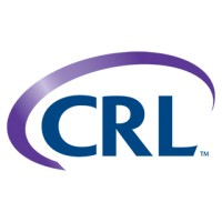 Clinical Reference Laboratory logo