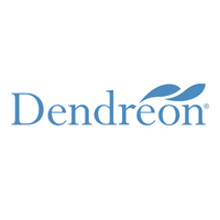 Dendreon Corporation logo