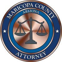 Maricopa County Attorney's Office