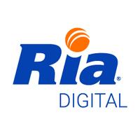 RIA Financial Services, Inc logo