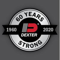 Dexter Axle logo