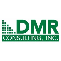 DMR Consulting